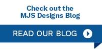 buttons-blog