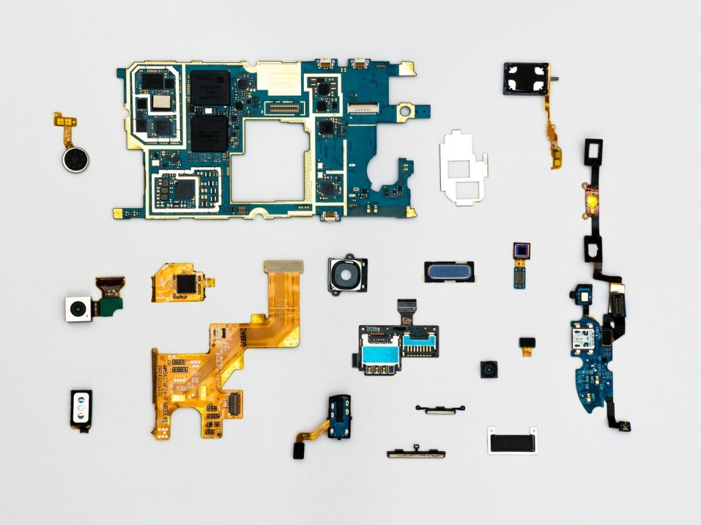 pcb assembly tips