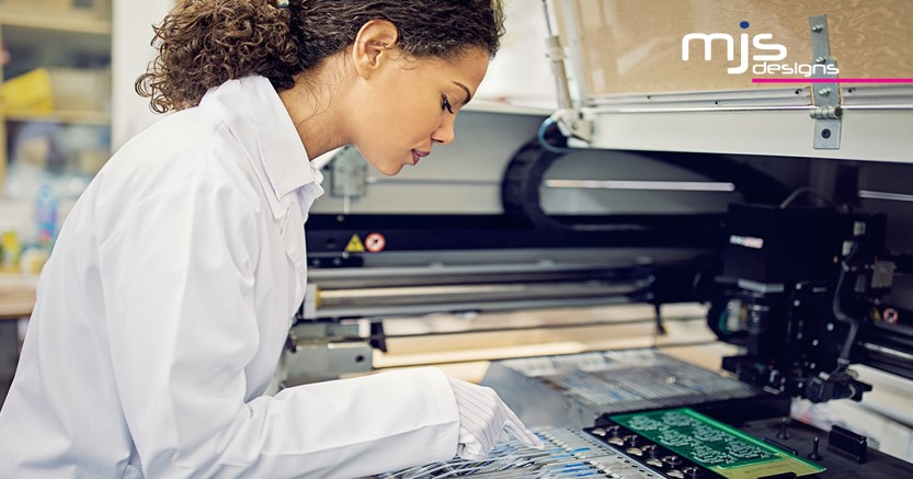 Printed Circuit Board Assembly Company