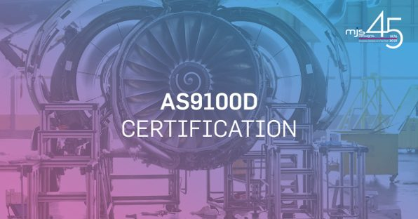 as9100d-certification